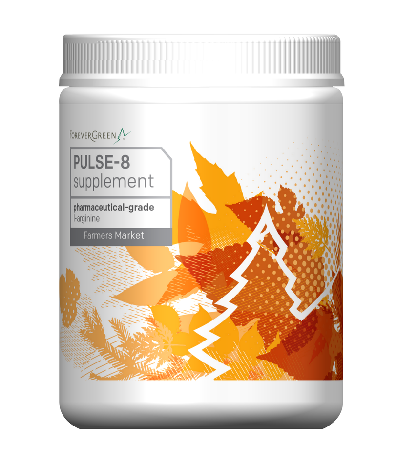 Pulse-8_Packaging
