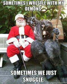 santas-demons